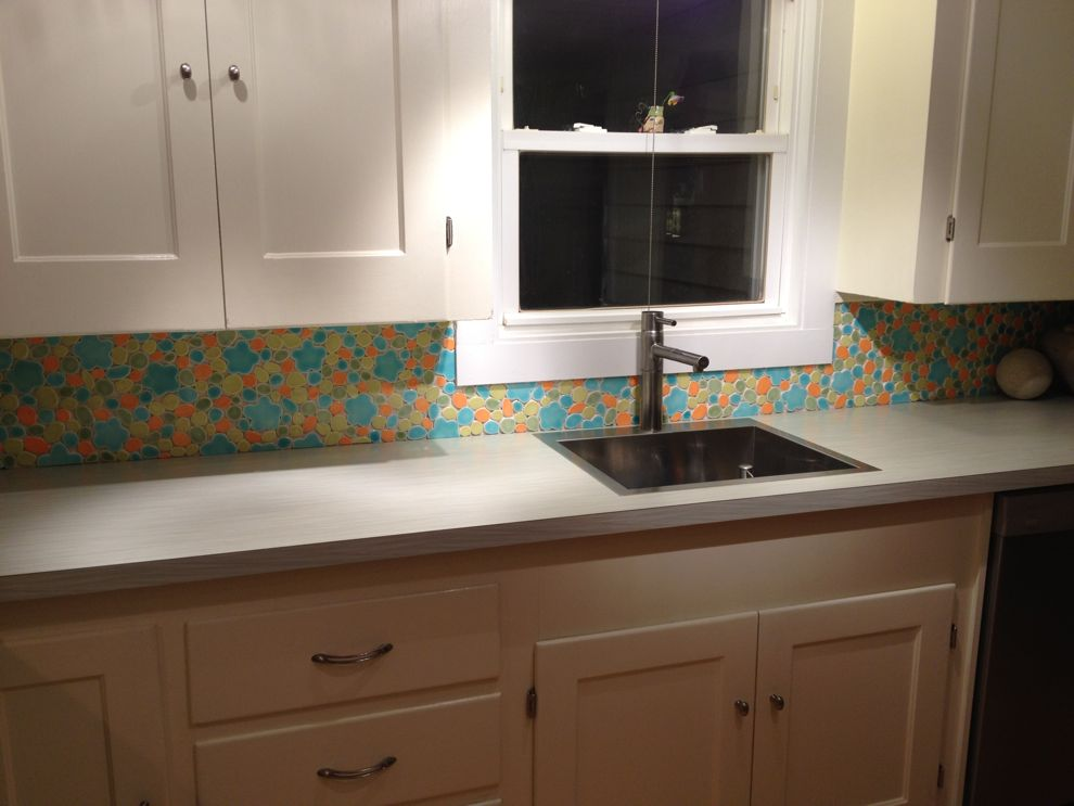 kitchenbacksplash11