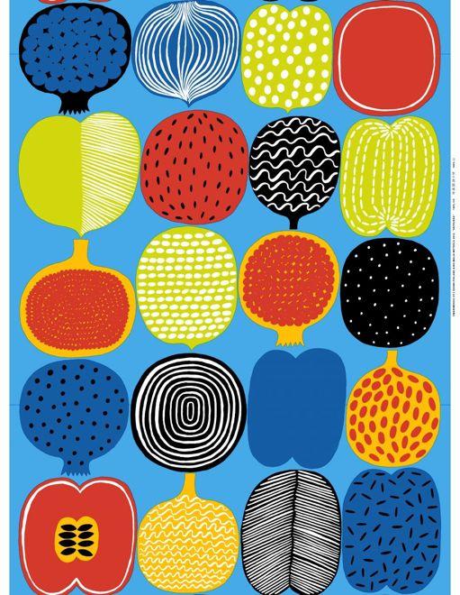 marimekko_spring2013_textile5