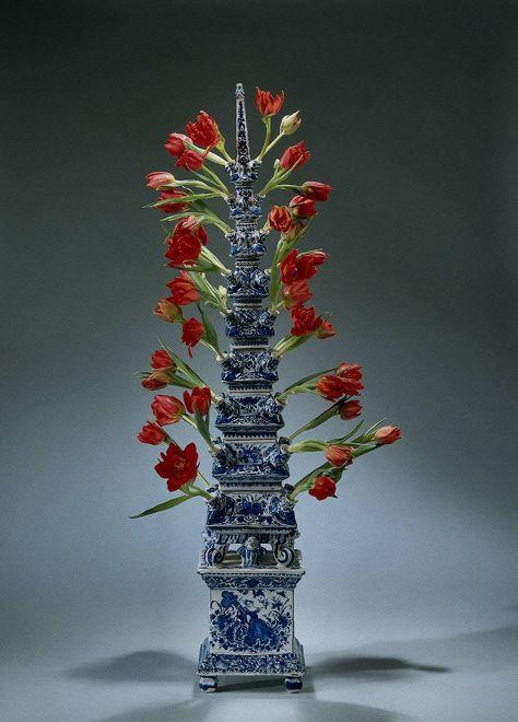 tulip_vase2